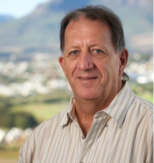 Alwieko Pretorius.PNG