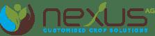NexusAG Logo